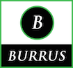 Burrus Financial Services, Inc.