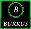 Burrus Financial Services, Inc.